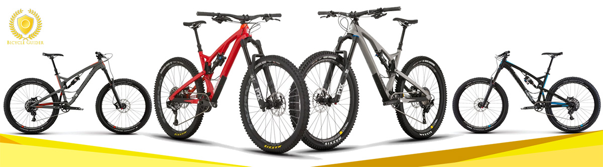 1f2bd245aef Diamondback Release Bikes (Models 2 - 3 - 4C - 5C) - In-Depth ...