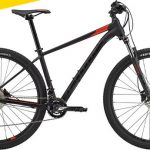 Cannondale Trail 6 Review