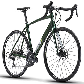 REVEALED: 7 Best Road Bike Under $1,000 - 2019 Reviews