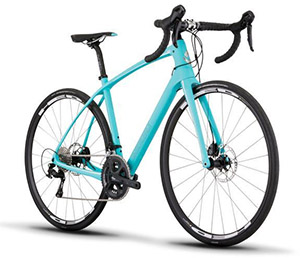 c8a1488da29 Best Bikes For Women: TOP 15 + Buying Guide For 2019