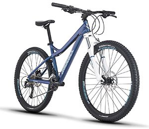 Diamondback Lux 2