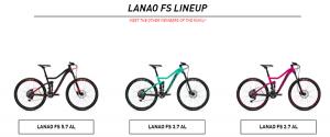 Lanoa-FS