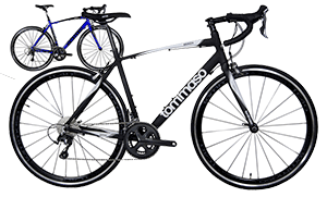 Tommaso Monza As best Road bike under 1000 dollars