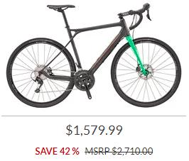 Women-Bike-sales