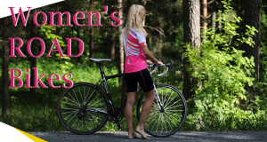 Best Women's Road Bikes