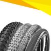 Bike Tires 101