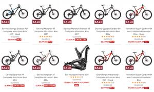 Bikes-on-evo