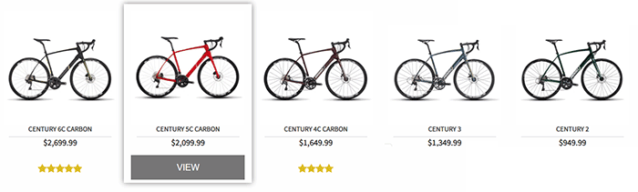 Diamondback Bikes - What do you need to know before buying?