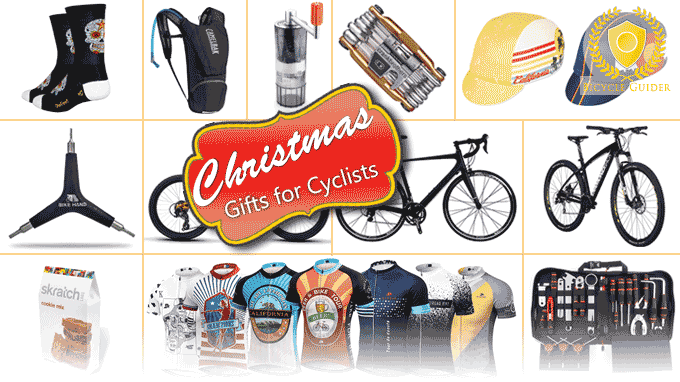 Updated Daily  Christmas Gifts for Cyclists - An In-Depth List  2018  ca04756fc