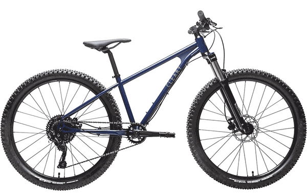 "Cleary Bike Scout 26"" MTB"