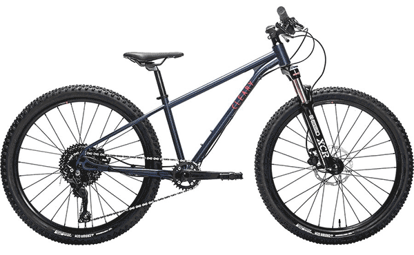 Cleary Bikes Scout 24 kids mountain bike