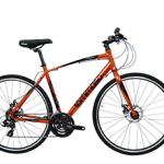Tommaso Announces New Bike Models: Forza, Masso & Classico (Review)