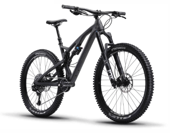 Diamondback Carbon 5C