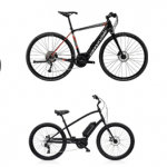 Buying Guide: How To Choose An Electric Bike
