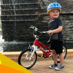woom 2 Kids Bike Review