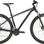 Cannondale Trail 7 (2020)