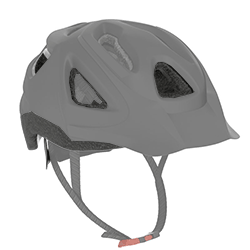 Bicycle Helmet Liner