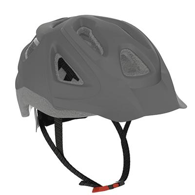 Bike Helmet Straps