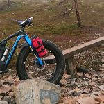 The Best 10 Fat Tire Bikes You Can Get