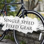 Buying Guide: Best Fixed Gear & Single Speed Bikes