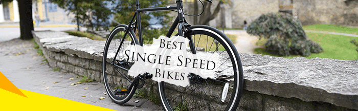 Best Single Speed bikes