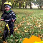 Best Balance Bikes & Buying Guide