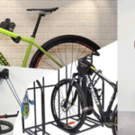Best Bike Storage Solution & Ideas