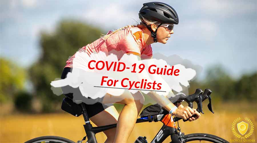 Coronavirus (COVID-19) and Cycling
