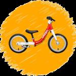 Balance Bikes Explained
