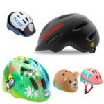 Best Helmets for Babies, Toddlers and Kids