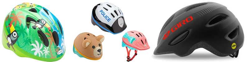 Best Kids Helmets