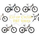 Review Of Co-op Cycles DRT Series