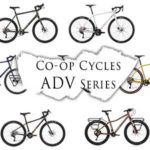 Review of Co-op Cycles ADV Series