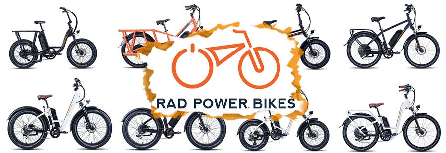 RadPowerBikes review