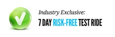 Tommaso Risk Free Testing