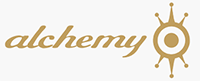 Alchemy bicycles logo