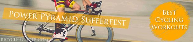 Power Pyramid Sufferfest
