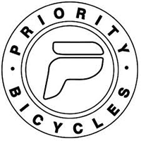 Priority Bicycles Logo