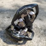 Shimano M530 SPD Pedals Test & Review