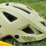 Review of IXS Trigger AM Helmet