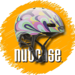 Review of Nutcase Helmets