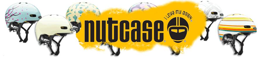Nutcase Helmets review