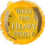 Best Bikes For Heavy People [2020]