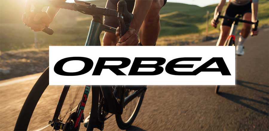 Orbea bikes review