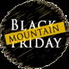 Black Friday MOUNTAIN BIKE Deals