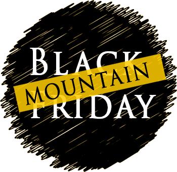 Mountain bike deals on black friday