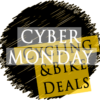 CYBER MONDAY Cycling Deals