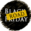 Black Friday ROAD BIKE Deals