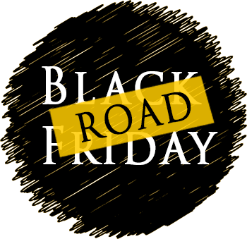 Road bike deals on black friday