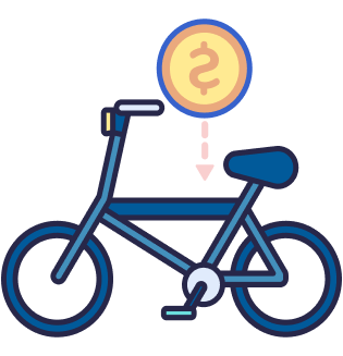 What Should be Bike Price